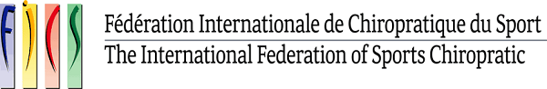 The Int'l Federation of Sports Chiropratic